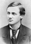Leigh S. J. Hunt
