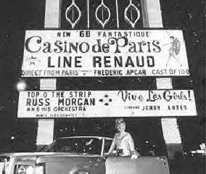 RenaudDunes2